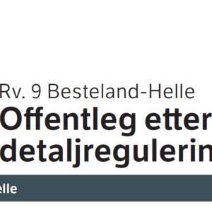 ingressbilde besteland-helle