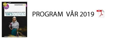 Program vår 2019