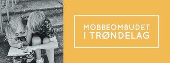 Mobbeombud Trøndelag