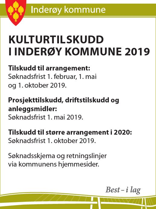 Kulturtilskudd 2019.jpg