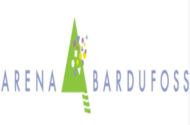 Arena Bardufoss