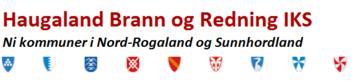 Haugaland-Brann-og-Redning-IKS_large