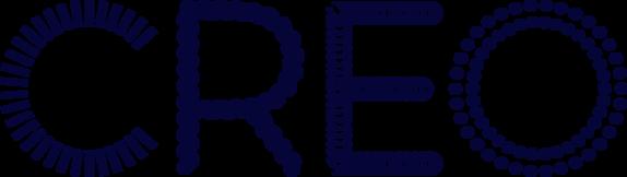 CREO_dyp blå RGB logo-01 2