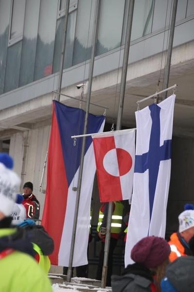 grønlandsk flag vm_400x600.jpg