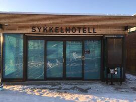 Sykkelhotell_1