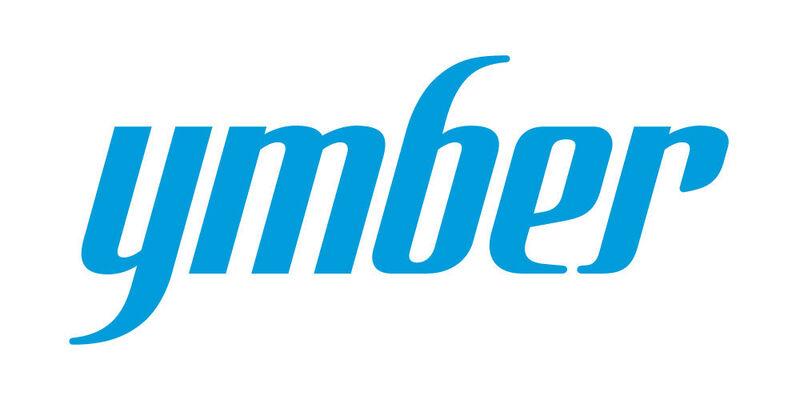 Ymber_Blue