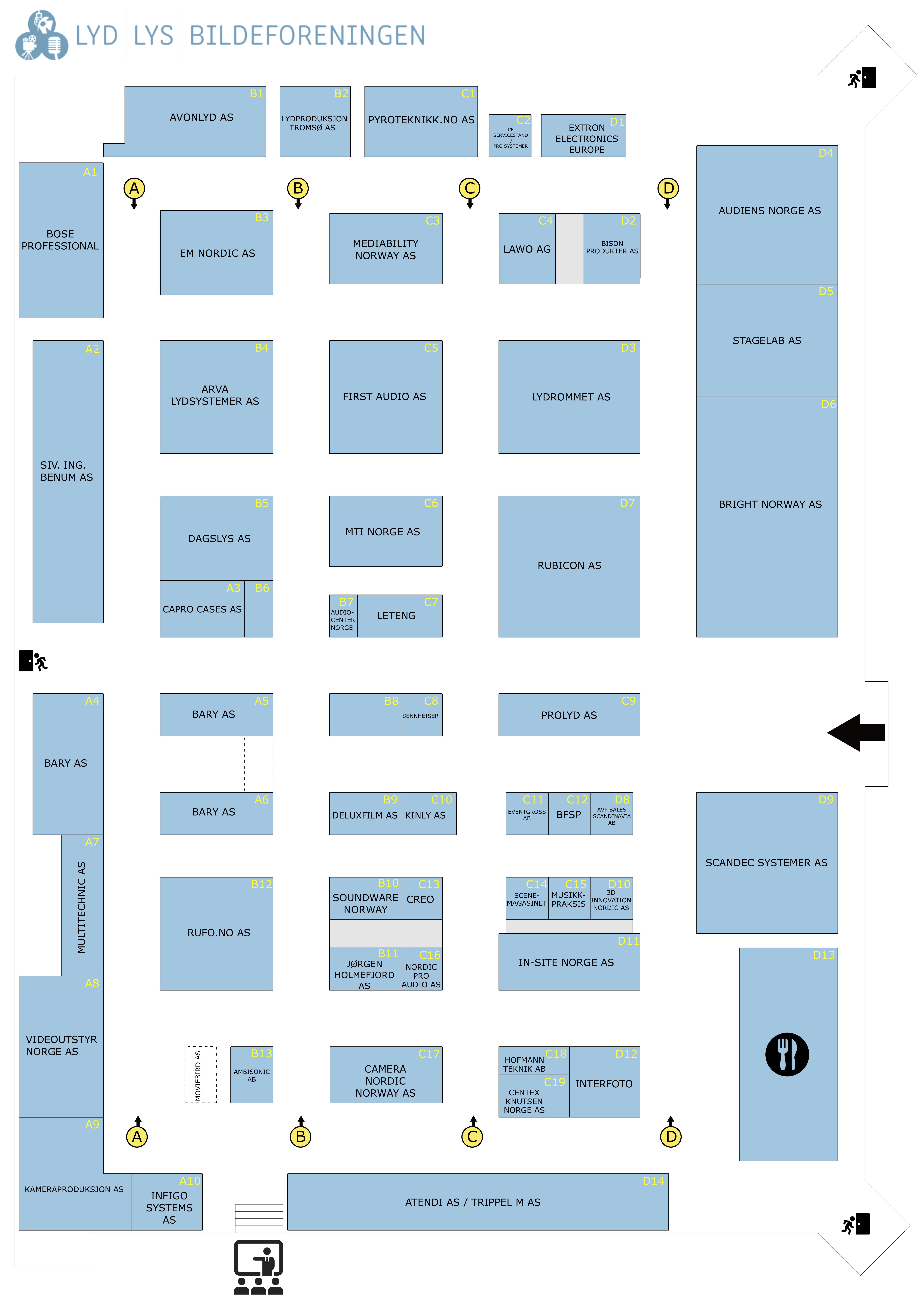 LLB 2019 Hallkart v.5.5.jpg