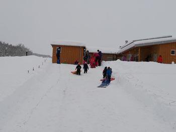 Ski- og akedag1