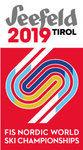WM-2019-seefeld_83x150
