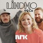 Lindmo_150x150