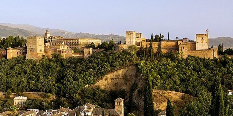 Granada (Spania)