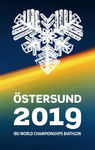 Østersund 2019_95x150