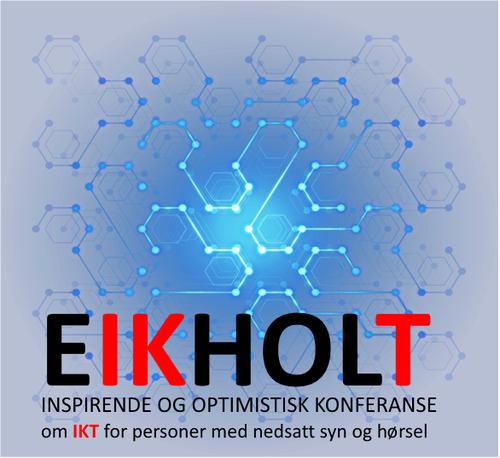 Eikholt-konferanse19