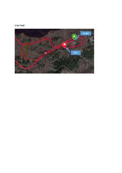1-km-fristil-_1_