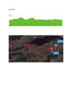 2-km-fristil-_1_