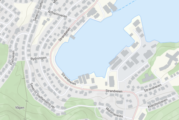 kommunekart-utsnitt