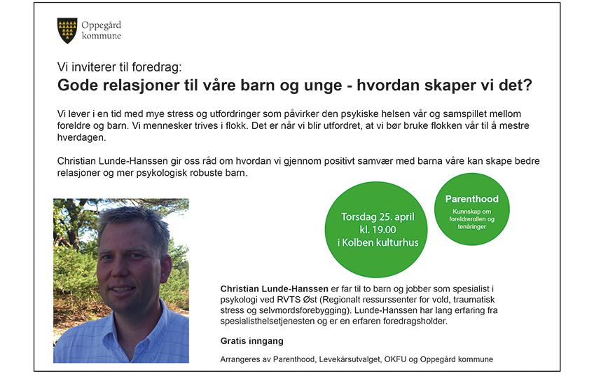 Foredrag april 2019 - Parenthood Levekårsutvalget OKFU Oppegård kommune_848px.jpg