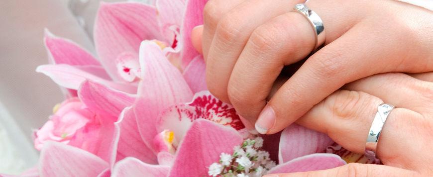 bryllup-rosa