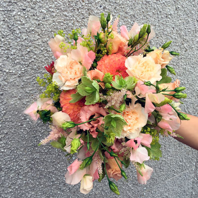 brudebukett-rosa-2