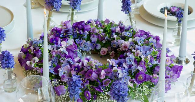 blomster-festbord06