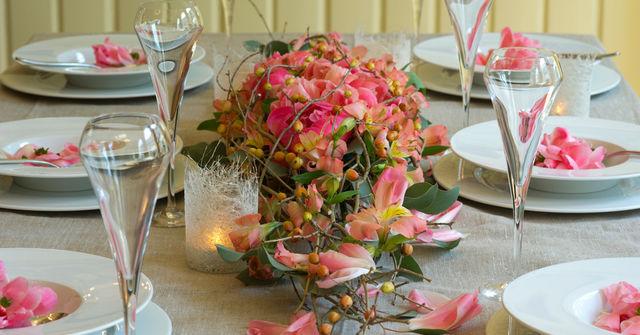 blomster-festbord07