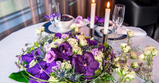 blomster-festbord08