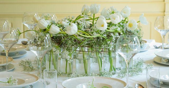 blomster-festbord10