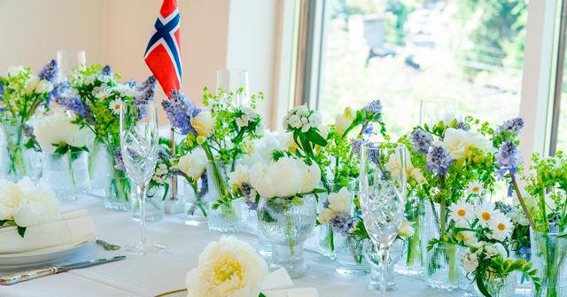 blomster-festbord