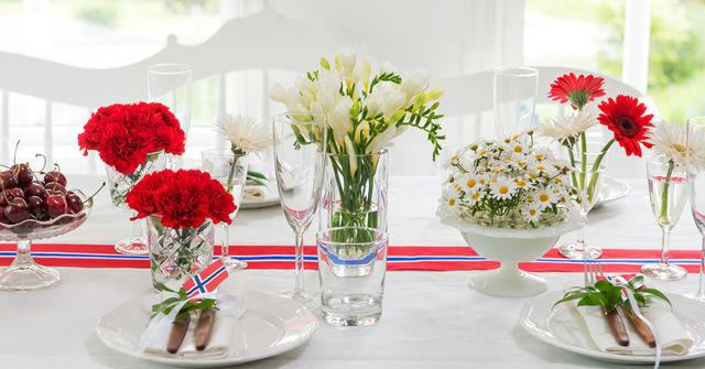 blomster-festbord02