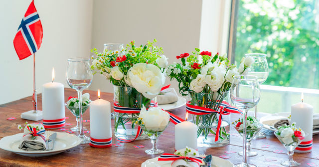 blomster-festbord03
