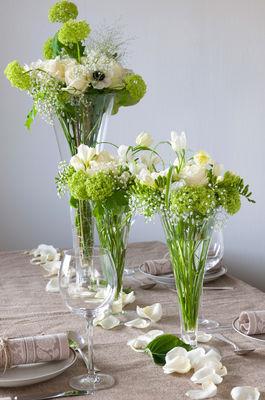 Blomster-borddekor02