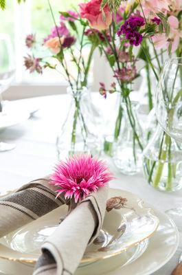 Blomster-borddekor03