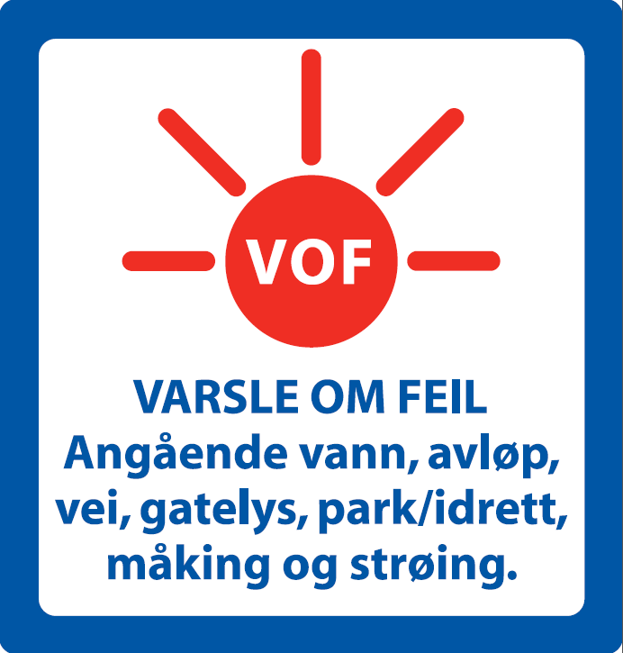 VOF.png