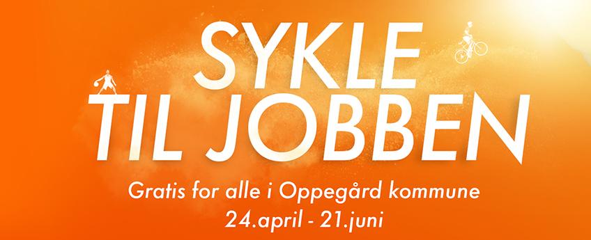 Sykle til jobben banner.jpg