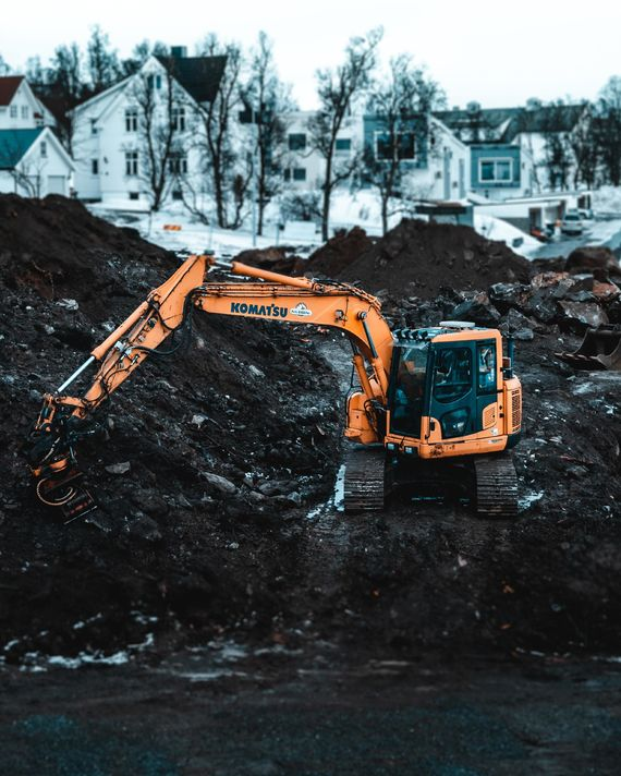 construction-site-dig-excavator-2058729