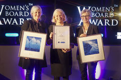 WomansBoardAward-2_845x561