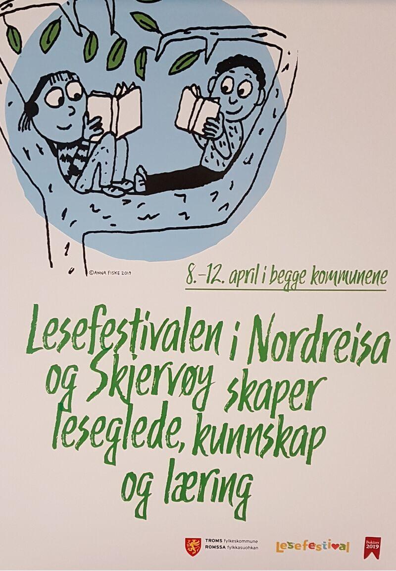 Plakat[1]