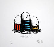 Trespann_lito (002)