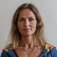 Kristina Renolen 2