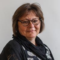 Anne Mette Mauseth 2