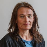 Eline Holbø Wendelbo 2