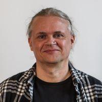 Nils Johan Ødegaard 2
