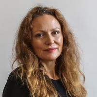 Nina Dreyer Henjum 2