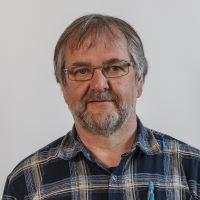 Sigurd Tingstad 2