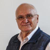 Svetoslav Tchifoudov 2