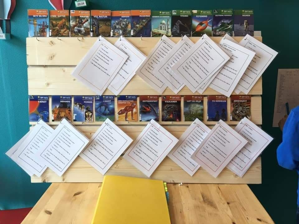 Faktabokprosjekt 4. april -19 b.jpg