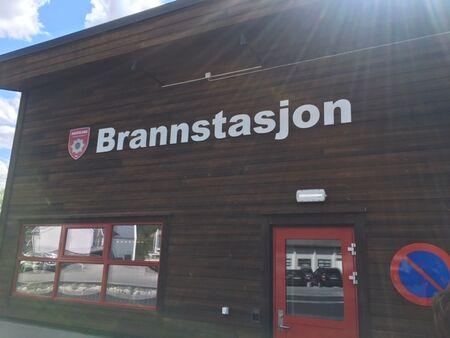 Brannstasjon4