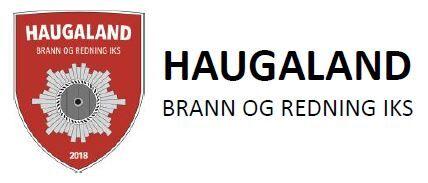 Haugaland Brann og Redning