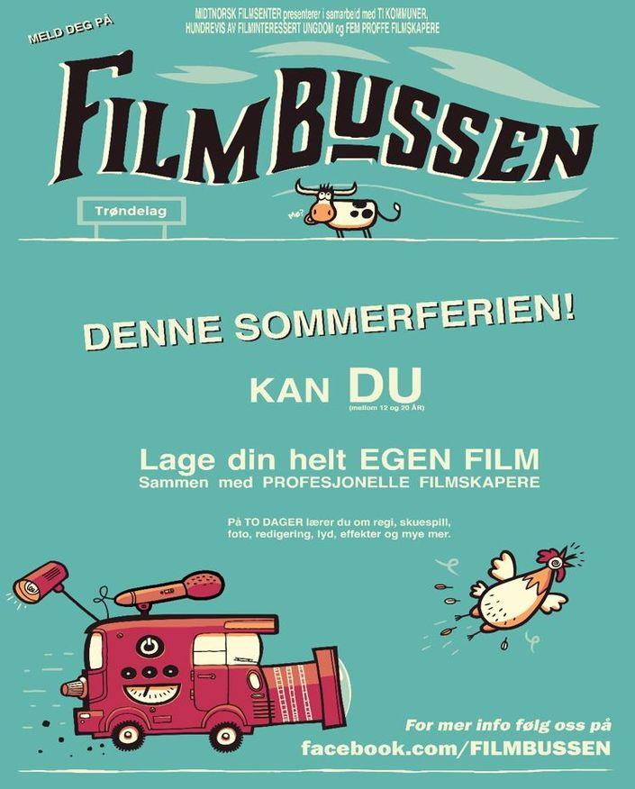 Filmbussen2019