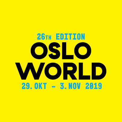 Oslo_World_Facebook_icon_72_dpi[2]